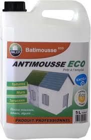 BATIMOUSSE Eco 20l (réf: 135020) Image