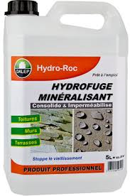 Hydro Roc 20l (réf: 243020) Image