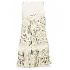 Frange faubert coton (réf: 0706320) Image