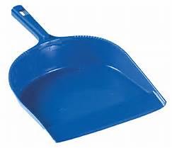 Pelle en plastique (réf: 201155) Image