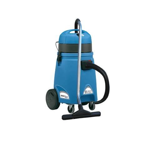 Aspirateur eau poussières Proline 60 Image