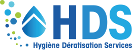 logo-hds-retina