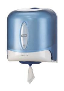 Mini Distributeur TORK REFLEX (réf: 473133) Image