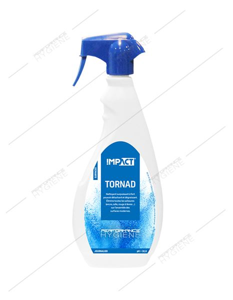 TORNAD Image