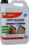 Anti-algues 5l (réf: 150005) Image