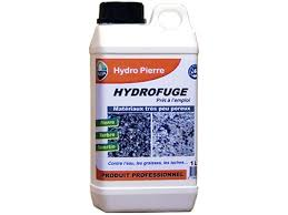 Hydro Pierre 1l (réf: 260001) Image