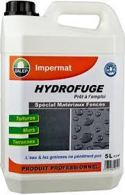 Impermat 20l (réf: 230020) Image