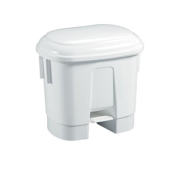 Poubelles sirius 30 ou 60 litres (réf: 0703030) Image
