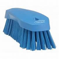 BROSSE ALIMENTAIRE (réf : 41893) Image