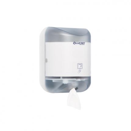 Distributeur L-ONE Mini (réf: 892288) Image