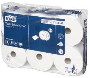 Papier toilette SMARTONE (réf: 472242) Image