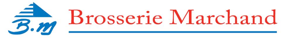 Logo_Brosserie_Marchand rdim
