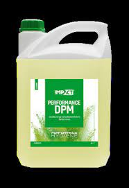Performance DPM Liquide Plonge Bactéricide Image