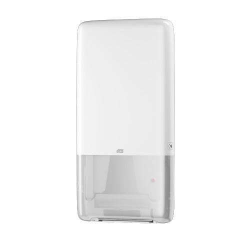 Tork PeakServe® Distributeur essuie-mains Image