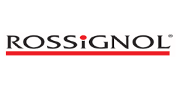 rossignol visible red